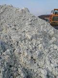 Kaolin Clay Refractory Brick, China Clay/Kaolin Clay for Ceramic Tile Al2O3 36%