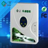 Ozone Water Purifier (GL-3189)