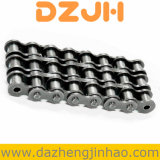 Alloy Steel Triplex Chains From China