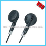 Disposable Earphone Headset for Airlines/Buses/Train (15P190)
