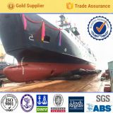 Used for Ship Landing and Launching with Inflatable Boat Roller