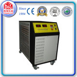 110kw Load Bank for Generator