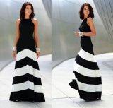 OEM Dress for Women Sexy Long Maxi Summer Beach Dress
