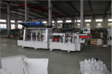 Woodworking Edge Banding Machine/Automatic Edge Bander Machine