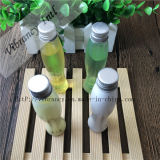 High Quality Hotel 40ml Bottle Disposable Shampoo