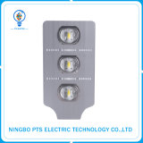 High Quality Waterproof Outdoor IP65 High Lumen Bridgelux 150 Watt LED Street