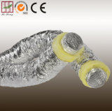 Insulated Flexible Air Duct (2~16 inch)