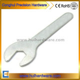 5-21mm Steel One Open End Wrench Hand Tools Supplier