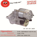 Electronic Ignition for Plymounth Voyager 2000 (228000-7641)