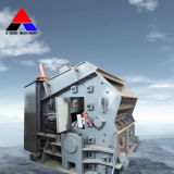 Perfect Quality-ISO Approved Impact Crusher