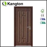 Commercial MDF PVC Door (MDF PVC door)