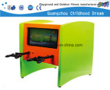 Touch Screen Game Console Intelligence Game Educational Game (HD-17303)