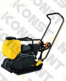 Walk-Behind Single Direction Vibration Plate Compactor