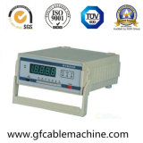 Digtal DC Double-Arm Electric Resistance Tester
