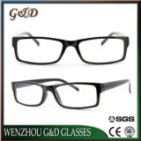 Fashion High Quality PC Reading Glasses Optical Frame 86006