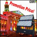 216PCS*3W LED City Color /LED Wall Wash Light