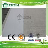Magnesium Oxide Wall Building Material Jiangsu