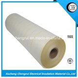 Motor Used Nmn 6640 DuPont Insulation Paper