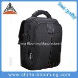 Business Travel Multifunction Notebook Computer Laptop Backpack Bag