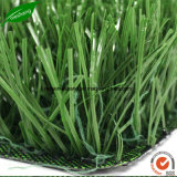 New Arrival Good Material Landscaping Sports Artificial Grass