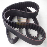 Rubber Endless Timing Belt Xh-560