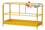 Hot Selling Guardrail for Scaffold