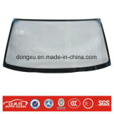 Auto Glass for Ford Transit Van 95-Lfw/X