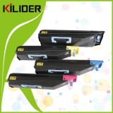 Manufacturer Copier Brand New Laser Tk-855/857/858/859 Toner for Kyocera