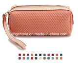 Promotion Simple PU Style Cosmetic Bag (KCC13)
