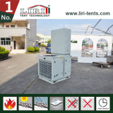 Air Conditioner for Large Commercial Events Exhibition Wedding Tent Hall
