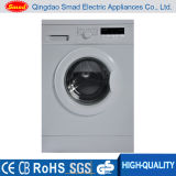 7kg Household Fully Automatic Front Loading Washing Machine