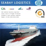 Cheapest Sea Freight, Shipping Cost, Shipping Charges, Shipping Rates to Bandar Abbas, Bushire, Bandar Homeini Iran