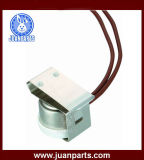 B-012 Type Refrigerator Defrost Thermostat