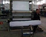 PVC Single-Ply Roof Waterproof Membrane