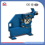 Manual Shearing Machine /Manual Shear (PBS-7)