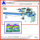 Swa-450 Scouring Pad Automatic Packing Machine