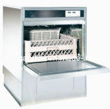 Commercial Electric Undercounter Dishwasher for Washing Dish (GRT-HDW50)
