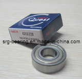 Deep Groove Ball Bearing 6200 6201 6202 6203 6204 6205 6206 6207 6208 6209 6210 6211 6212 6213 6214 6215 6216 6217 6218 6219 6220 6221 6222 6223 6224 6225 6226