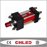 Hob40X200 Hydraulic Cylinder