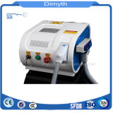 Newest 1064 Nm 532nm ND YAG Laser Tattoo Removal Machine