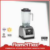 Stainless Steel Commercial Blender (BL-950B)