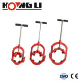 Hand Tools Mini Stainless Steel Pipe Cutter (H4S)