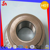 Hot Selling High Quality Natv40PP Roller Bearing for Equipments