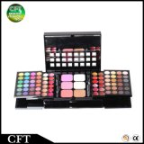 Get Coupons Hot Sale High Quality 78 Colors Makeup Eyeshadow Palette