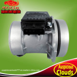 AC-Afs184 Mass Air Flow Sensor for Ford