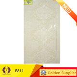 250*400mm New Design High Sales Ceramic Wall Tile (P811)