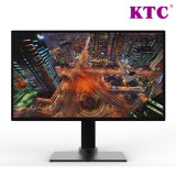 32 Inch Professional Monitor with OPS