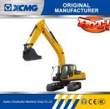 2017 25ton Heavy Equipment of Xe235c Crawler Mini Excavator