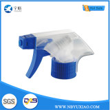 28/400, 28/410 Plastic Sprayer of Cleaning Product (YX-38-1ABA)