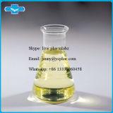 99.5% High Purity 2-Methoxyphenol CAS 90-05-1 Safe Organic Solvents Guaiacol